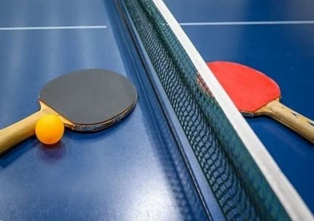 How To Make Ping Pong Paddle Rubber Sticky? - Top 4 Tips For You